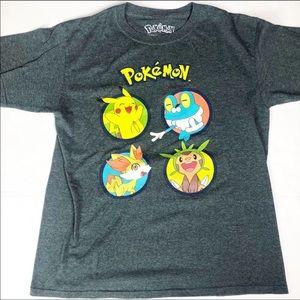 5/$25 Pokémon T-Shirt